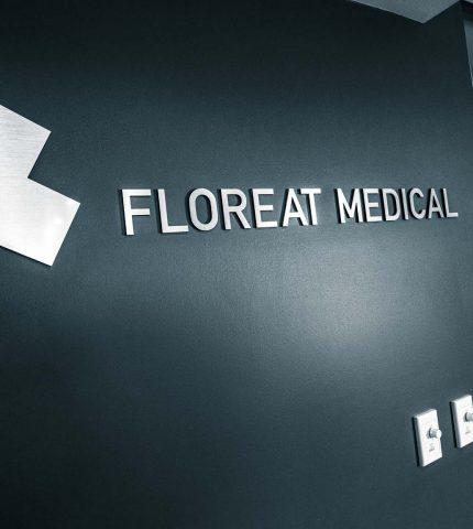 Floreat medical centre