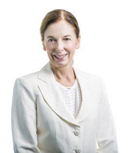 Dr. Rosanna Capolingua