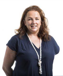 Dr Lynn Graham