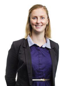 Dr Eliza Cole - floreat medical