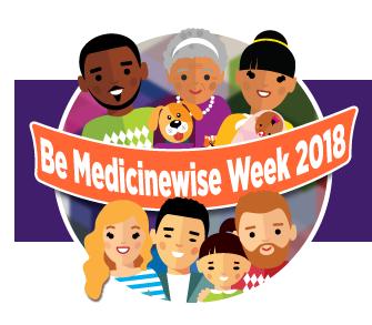 medicinewise-week