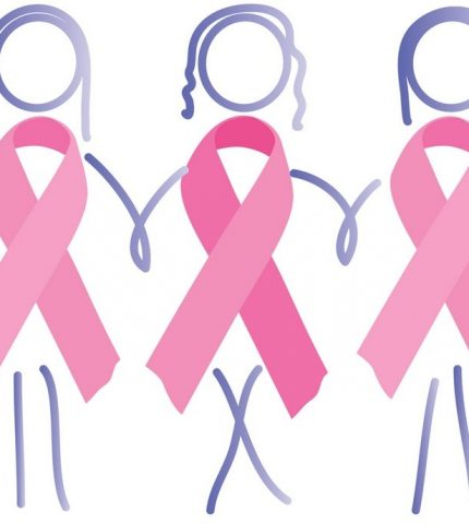 breast-cancer-oct