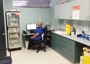 Nurses - Floreat Medical