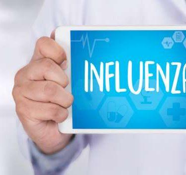 influenzaipadss523479925_1340279-1