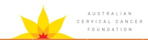 Aust Cervical Cancer Foundation