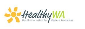 Healthy WA